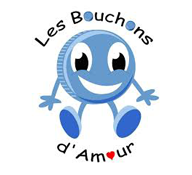 sites/sdeda/media/actualite/vignette/icon-actu-bouchons-d-amour-010418.png