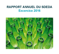 sites/sdeda/media/actualite/vignette/icon-actu-ra-2016.png