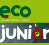 sites/sdeda/media/actualite/vignette/icon-actu-ecojunior.png