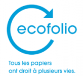 sites/sdeda/media/actualite/vignette/icon-actu-ecofolio.png