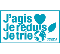 sites/sdeda/media/actualite/vignette/icon-actu-campagne-2018.png