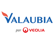 sites/sdeda/media/actualite/vignette/icon-actu-Valaubia.png
