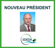 sites/sdeda/media/actualite/vignette/article nouveau president.jpg