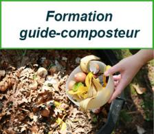 sites/sdeda/media/actualite/vignette/Visu - Article SDEDA.fr - Formation Guide Composteur.jpg