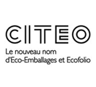 sites/sdeda/media/actualite/vignette/icon-actu-citeo.png
